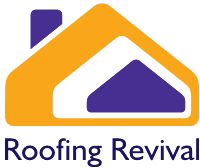 Roofing Revival